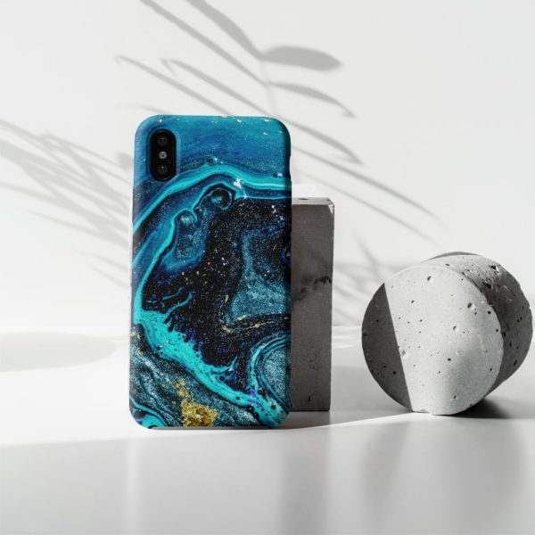 Poseidon-Phone-Case