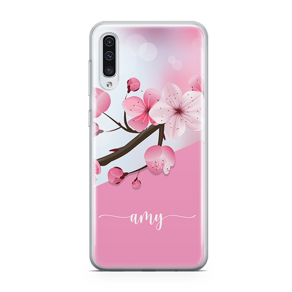 Blossom Beauty iPhone 11 Soft Case