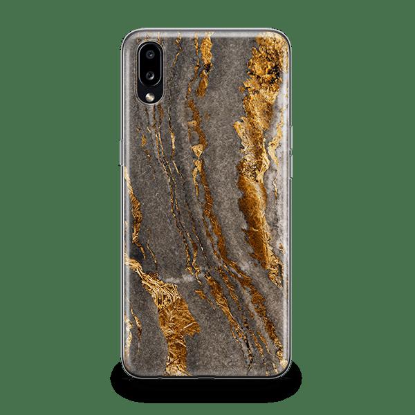 cinnamon scorch iPhone 11 Case