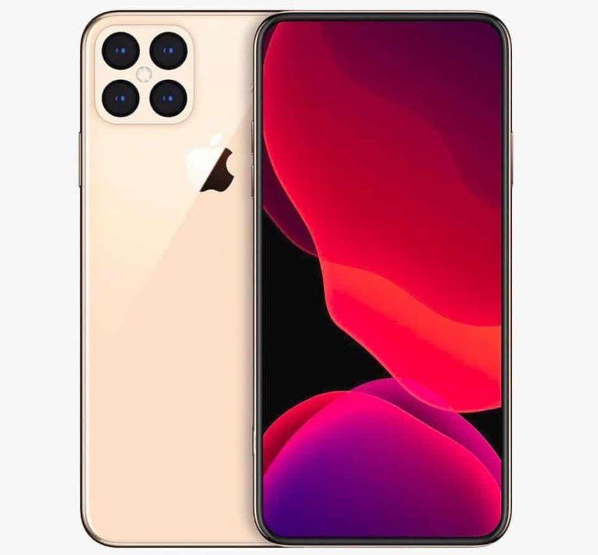 iphone 12 max cases