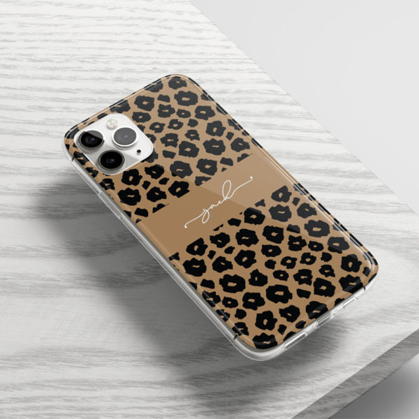 Cheetah-Custom-Phone-Cover