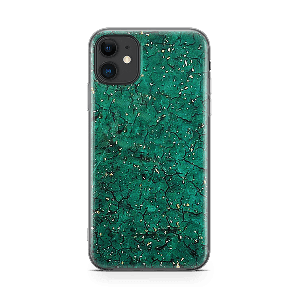 Dragon Scale iPhone 11 case