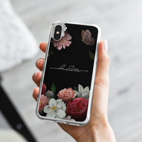 Floral-Grace-Phone-Case