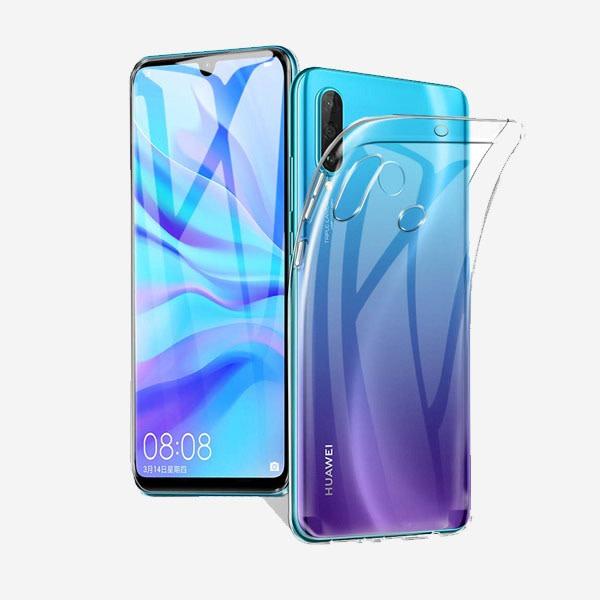 Huawei-P30-lite-Clear-Case