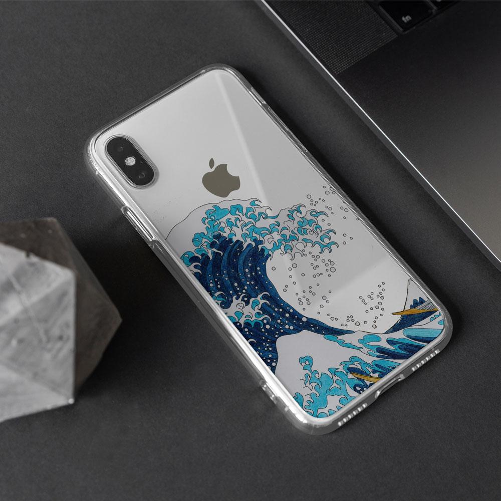 Kanagawa-Wave-Cover