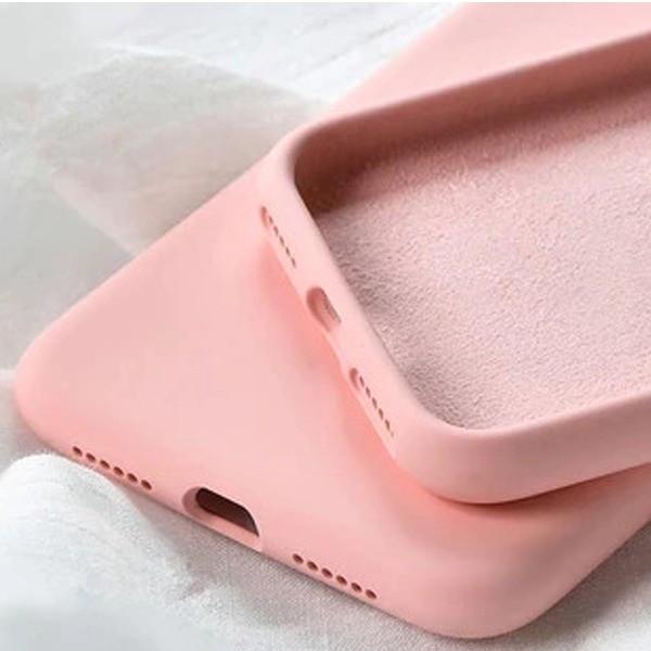 Liquid-Silicone-Phone-Case