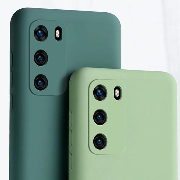 Liquid-Silicone-Phone-Cover