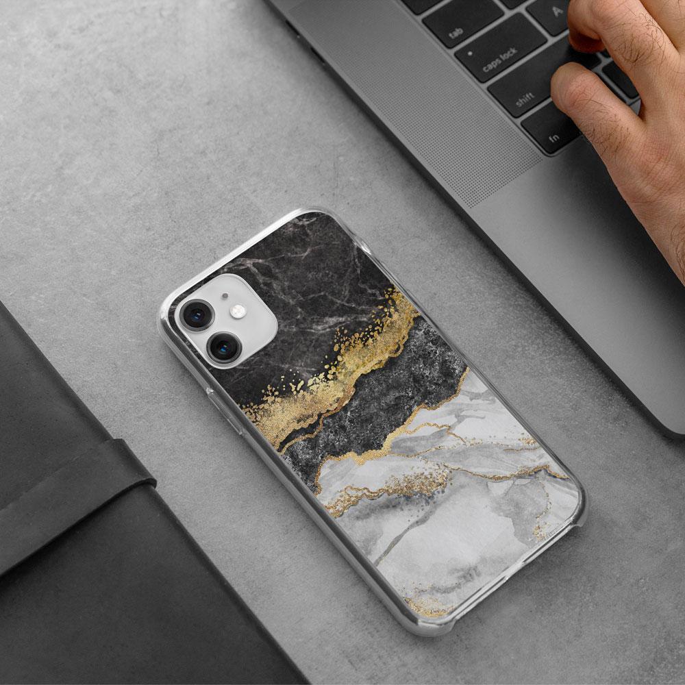 Marble-split-case