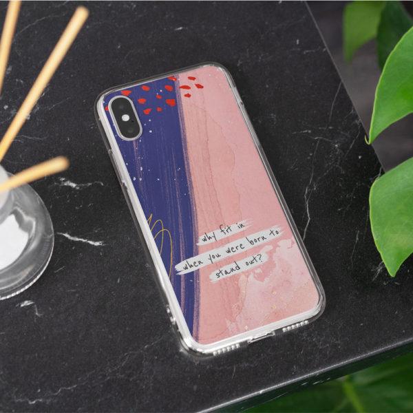 Pastel-Custom-Quote-Cover