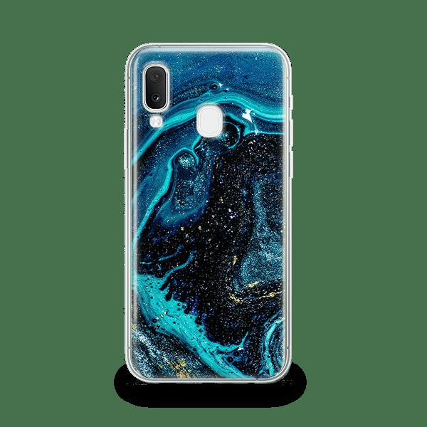 Poseidon iphone 11 case