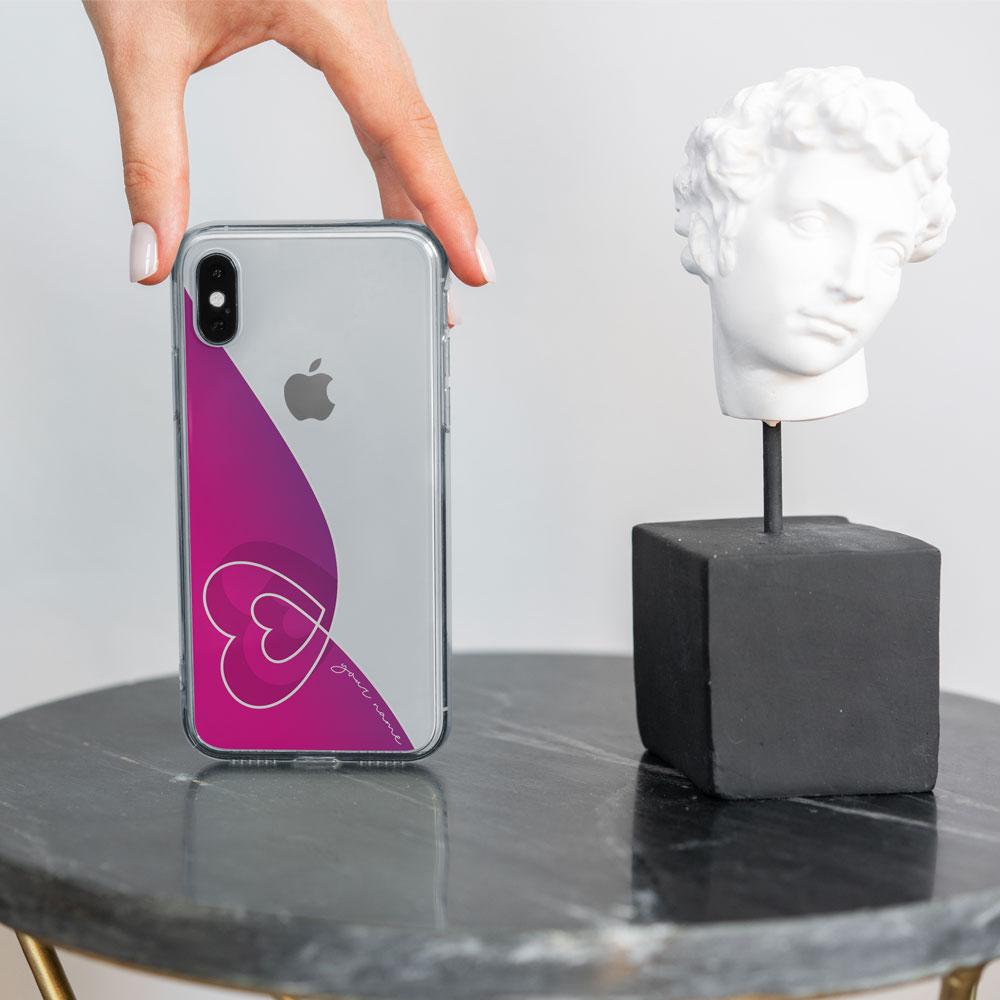 PureHeart-Phone-Case