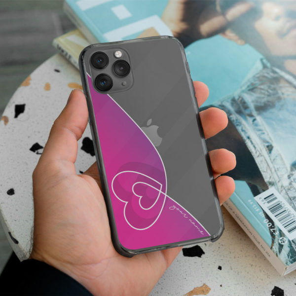 PureHeart-Phone-Cover