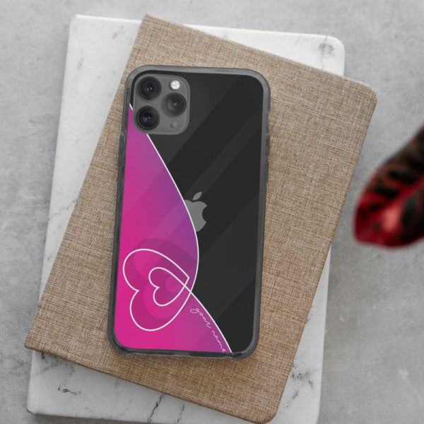 PureHeart-iPhone-Cover