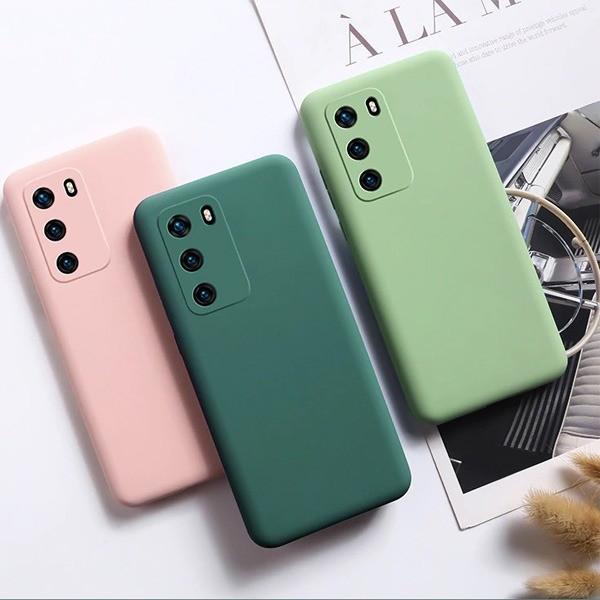 Silicone-Phone-Case