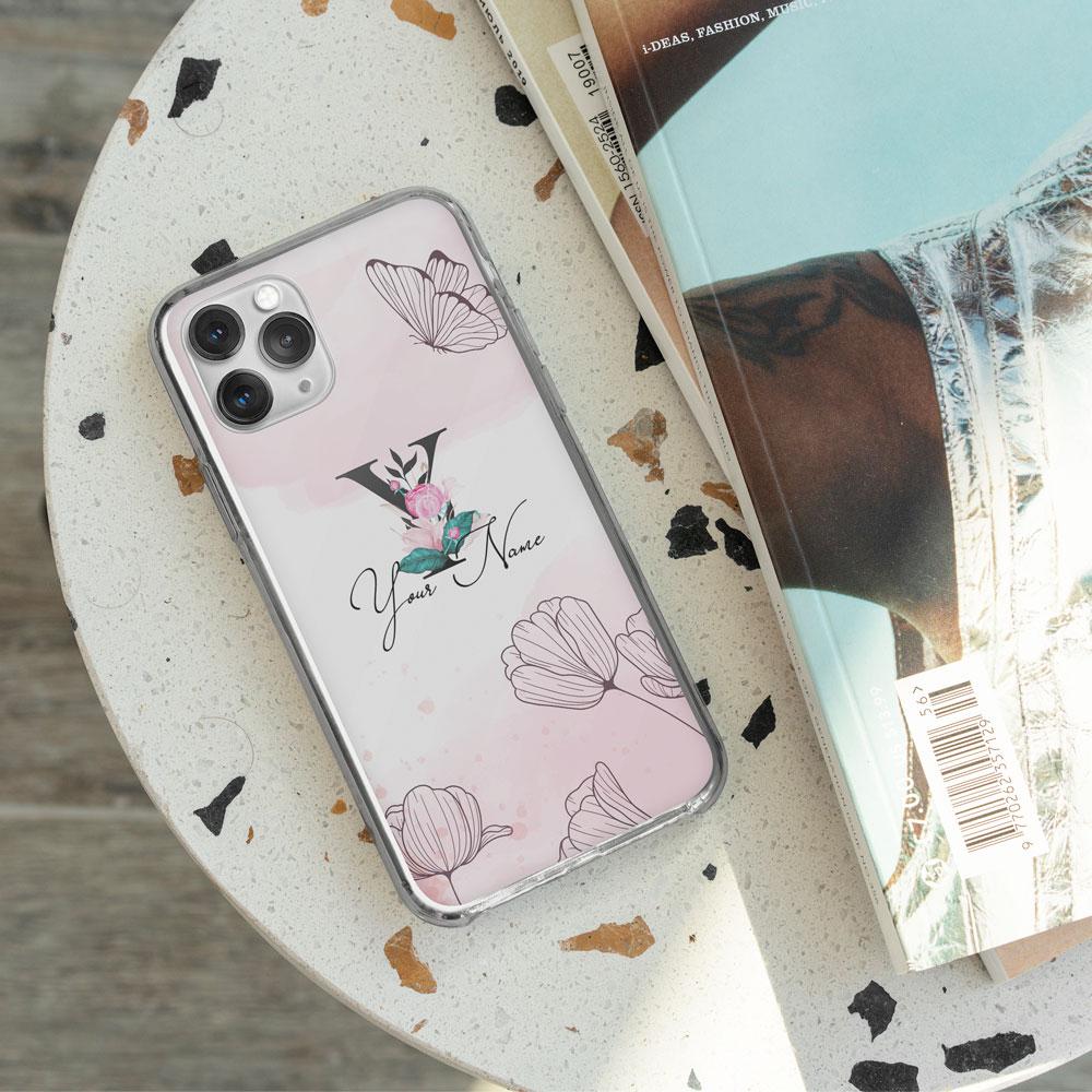 powder-pastel-phone-cover