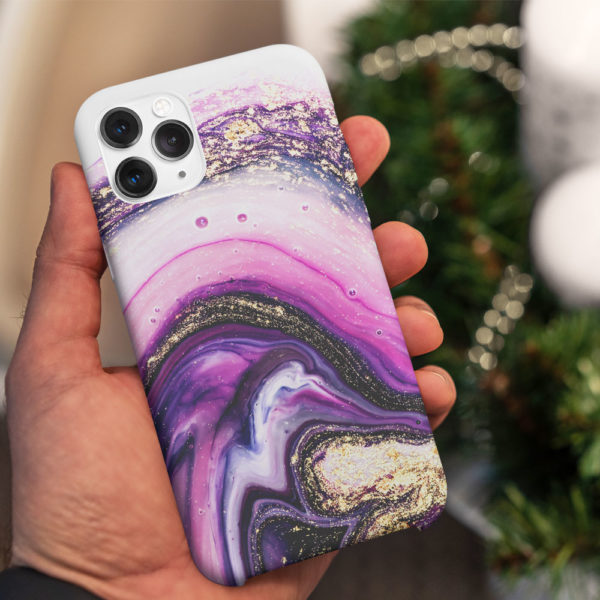 Amethyst-Galaxy-iphone-Cover