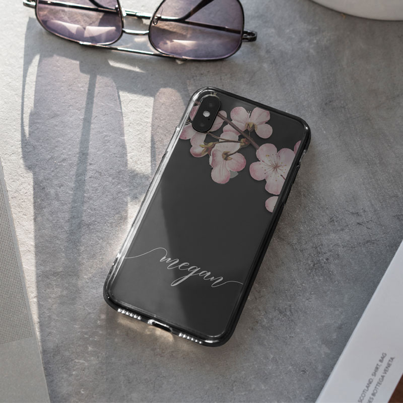 Blossom-Initial-Phone-Cover-iphone