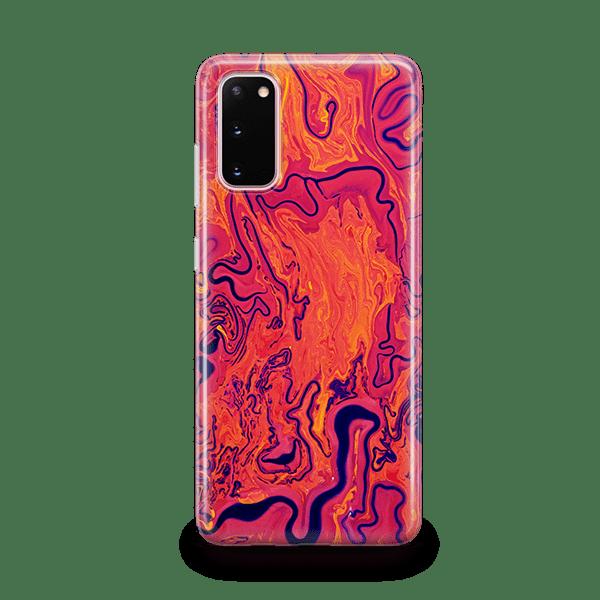 Expression Melt iPhone 11 Case