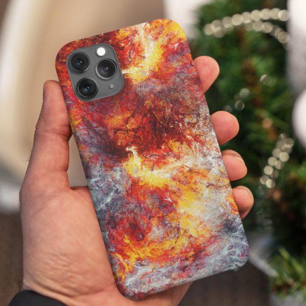 Firestorm-Case