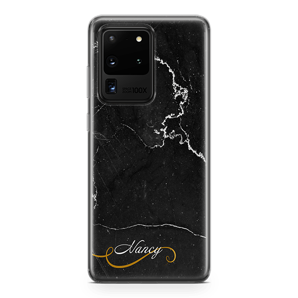 Nightfall iPhone 11 Case