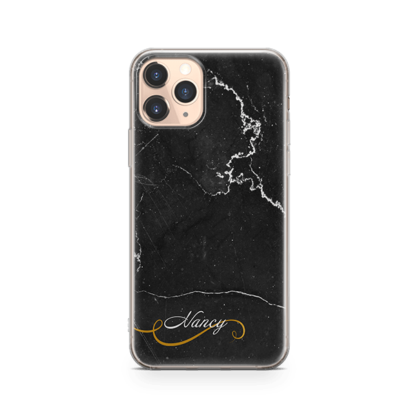 Nightfall iPhone 11 Pro Case