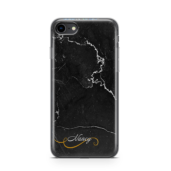 Nightfall iPhone 11 Case
