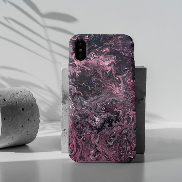 Rhodonite-Melt-Case