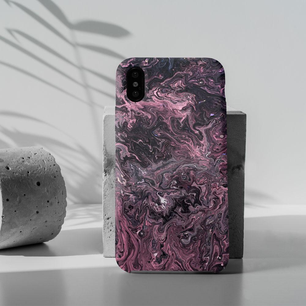 Rhodonite-Melt-Case