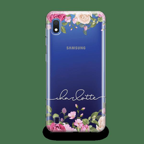 Spring Dream iPhone 11 Case