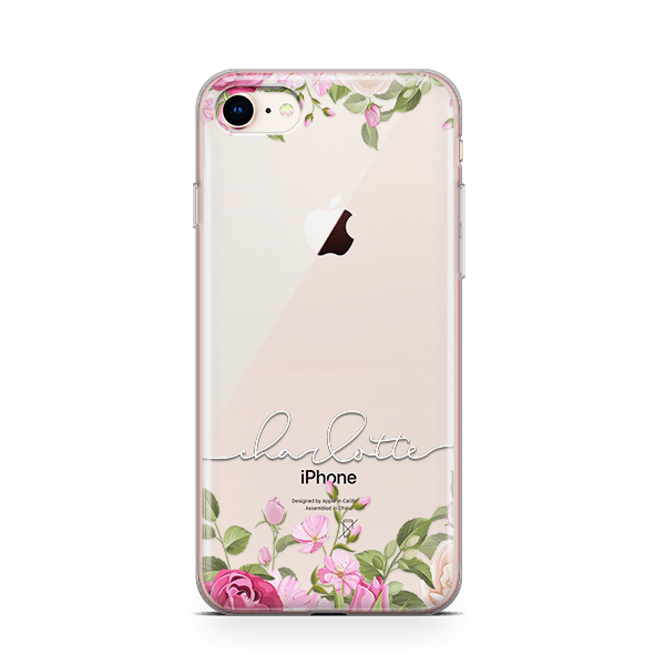 Spring Dream iPhone 11 Case