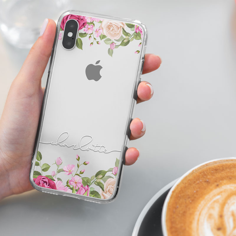 Spring-Dream-iphone-Cover