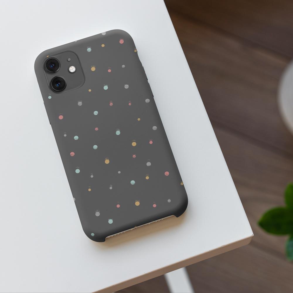 Sprinkles-Case