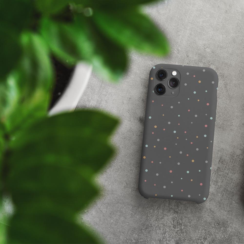 Sprinkles-Cover