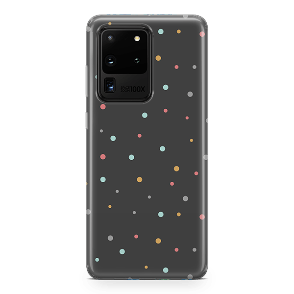 Sprinkles iPhone 11 Case