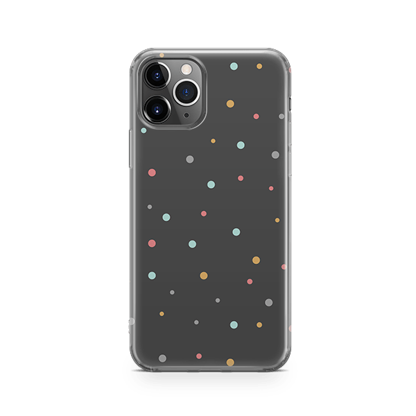 Sprinkles iPhone 11 pro Case