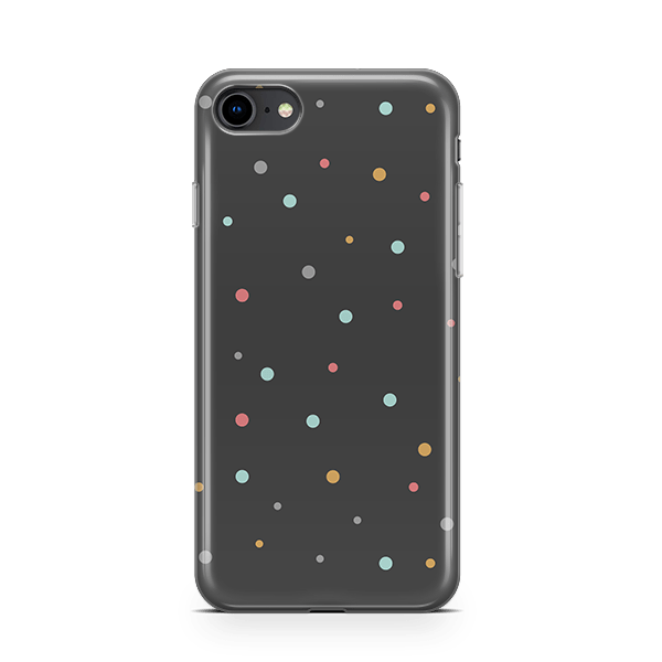 Sprinkles iPhone 11 Case