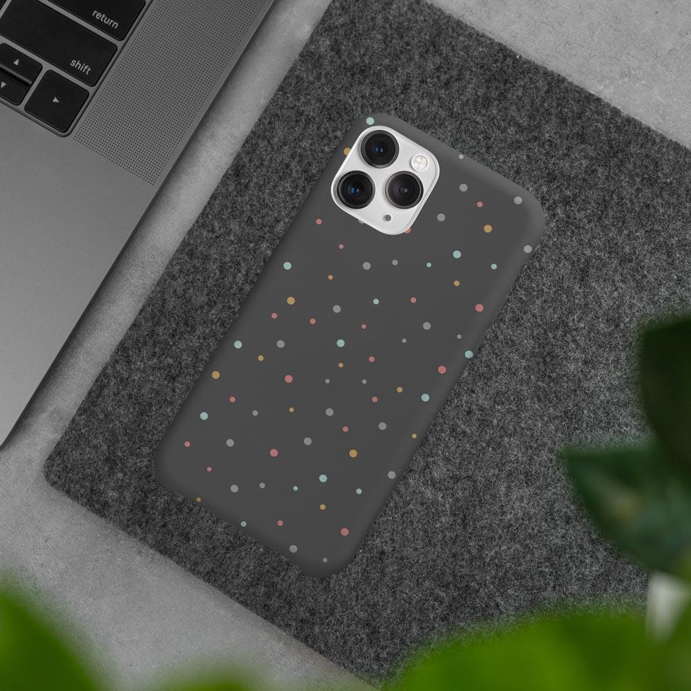 Sprinkles-phone-Cover