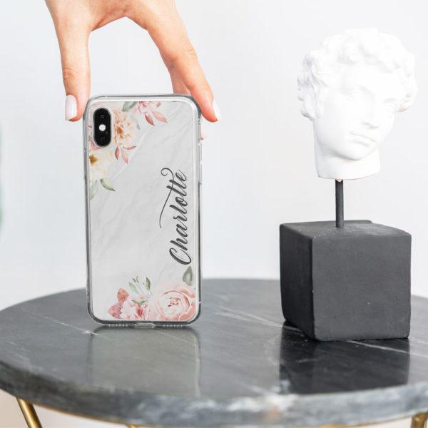 Suimmer-Serene-phone-Case