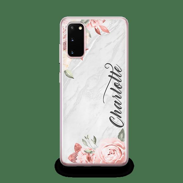 Summer Serene iPhone 11 Case