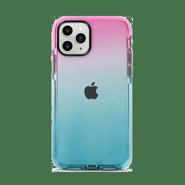 Candy Rainbow iPhone 11 Case