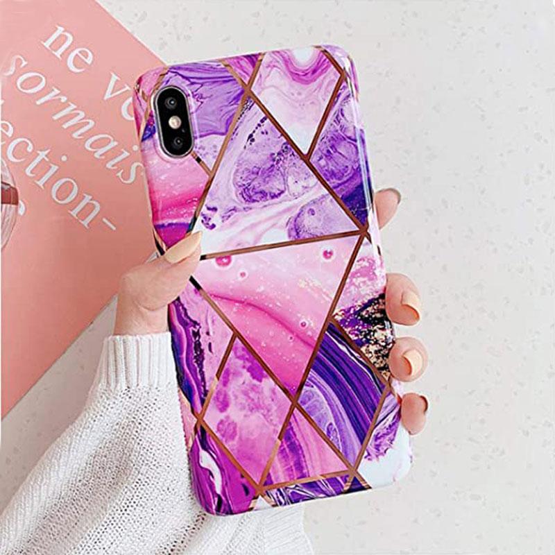 Purple-Crush-Phone-Cover