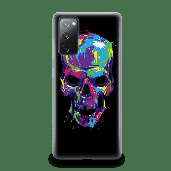 death drip iphone 11 case