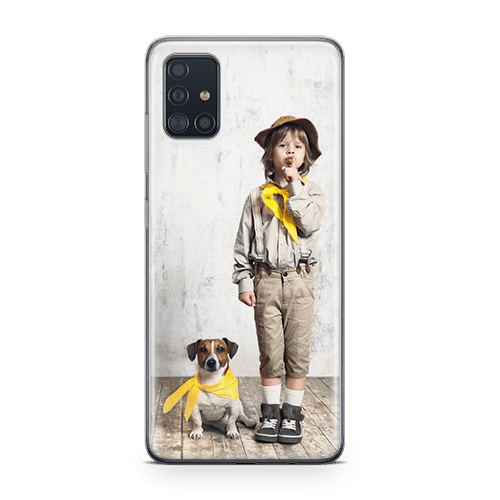 DIY iphone 12 case
