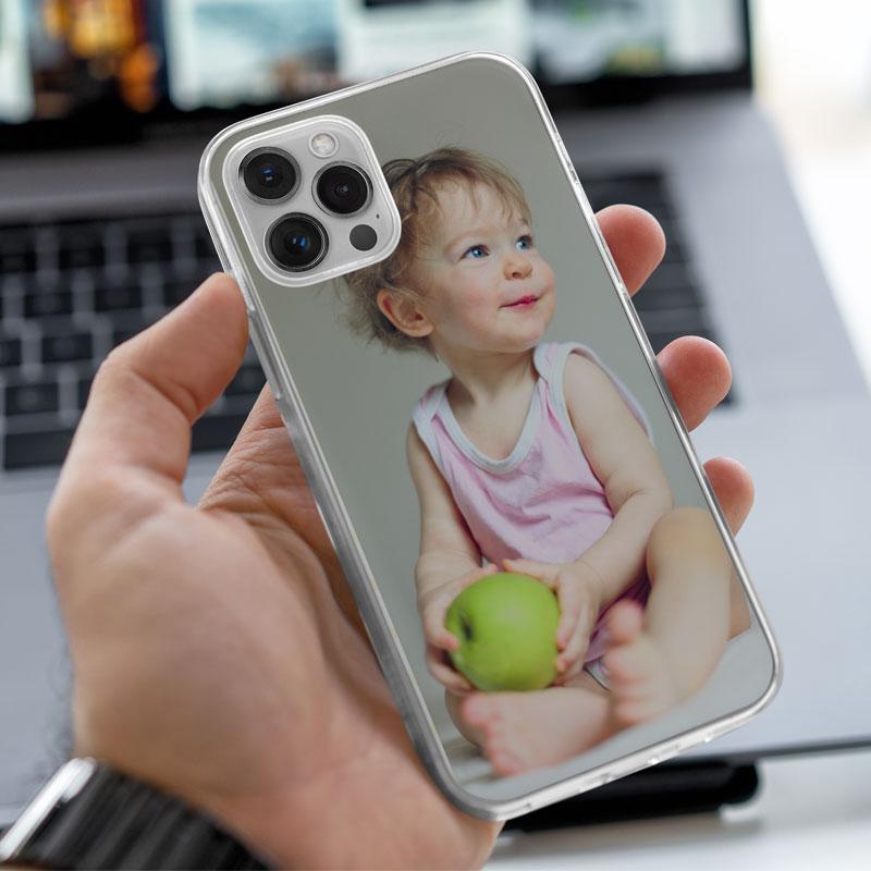 DIY-Phone-Cover