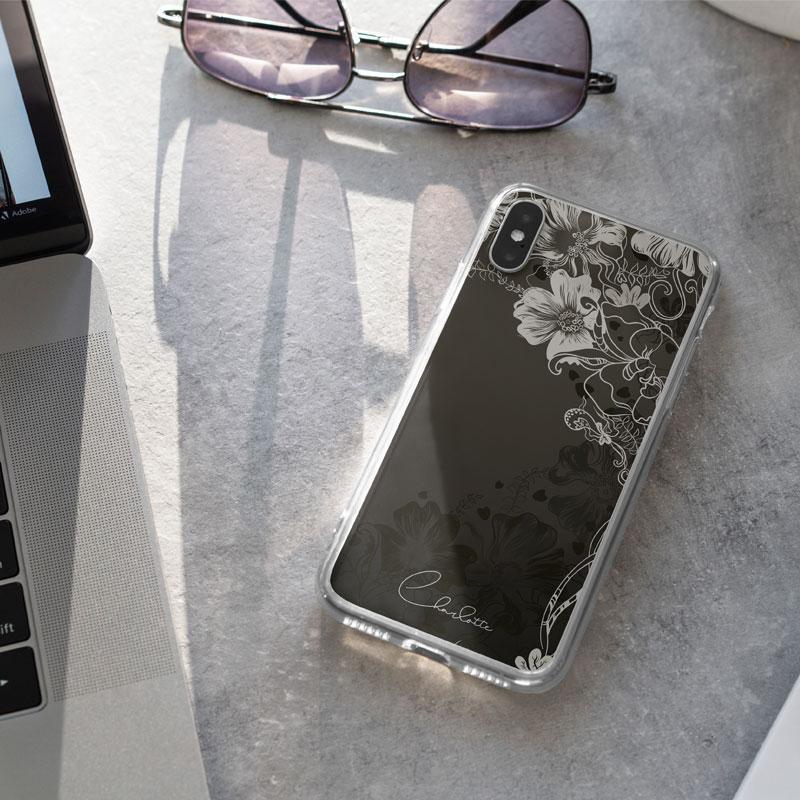 Fioligree-Phone-Case