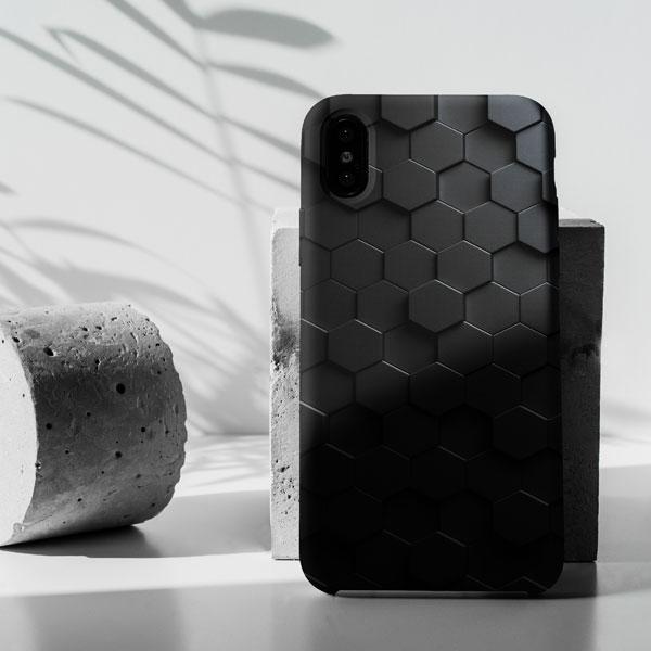 Geometric-noir-cover