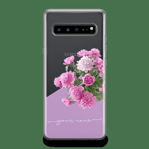 Jasmin Queen iphone 12 case