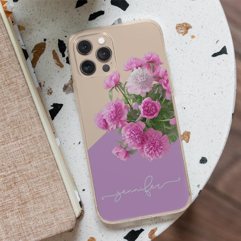Jasmin-Queen-phone-case