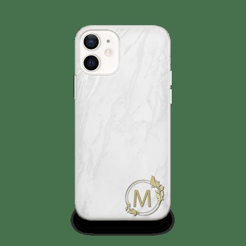 Arctiv Initial iPhone 12 Case