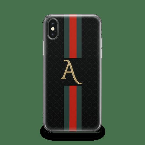La Moda iphone 12 case